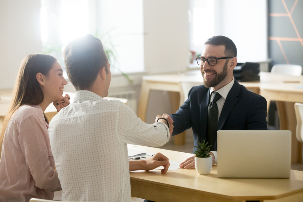 How Your Business Can Find Reliable Lawyers?
