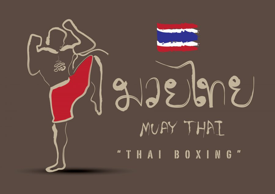 Suwitmuaythai at Phuket is home of Muay Thai for Fitness and your Weekend